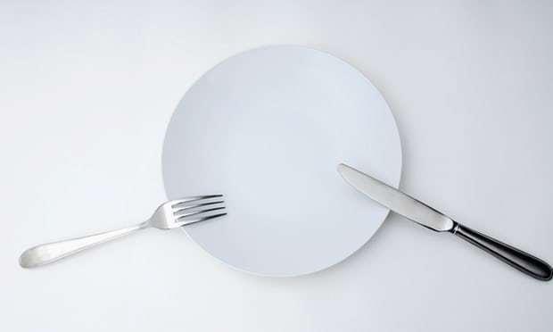 硅谷高管流行间歇性禁食计划:这件事真科学吗?