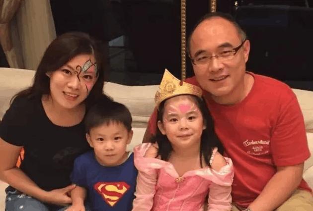 十年时光 离开的谷歌给中国互联网界留下了这些人的照片 - 28