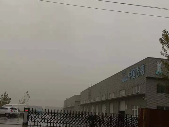 ofo还能骑多久?多个供货厂家早已停产!