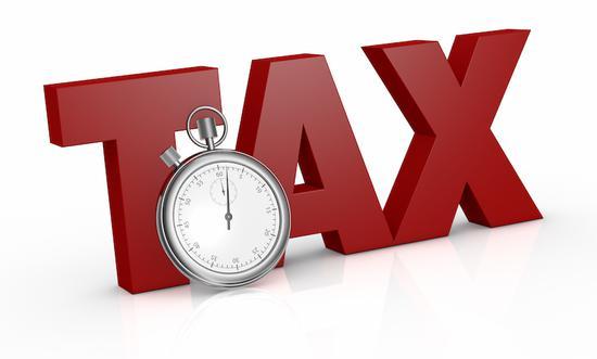 个税专项扣除征求意见已截止 申报将于年内进行