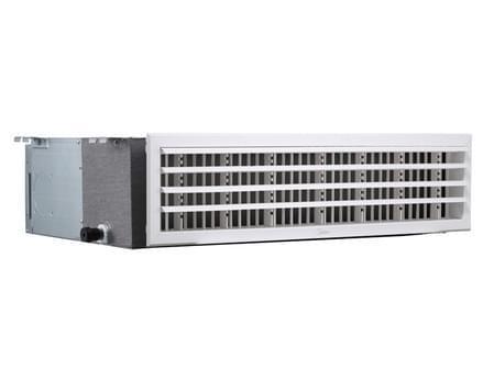 美的KFR-72T2W/BP2DN1-TR空调报6300元
