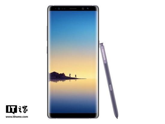 韩国:希望三星等厂商尽快推100%屏占比手机