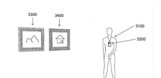 苹果的两个专利再次暴露AR/VR研发方向