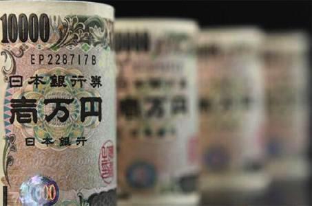 日本国家债务创纪录 每个日本人身负50万元债务