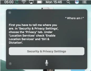 如果准备选择Mac:这些建议能帮助你入门的照片 - 4