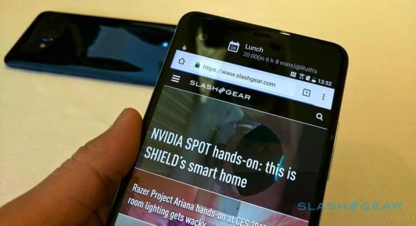 HTC U Ultra/U Play正式发布的照片 - 41