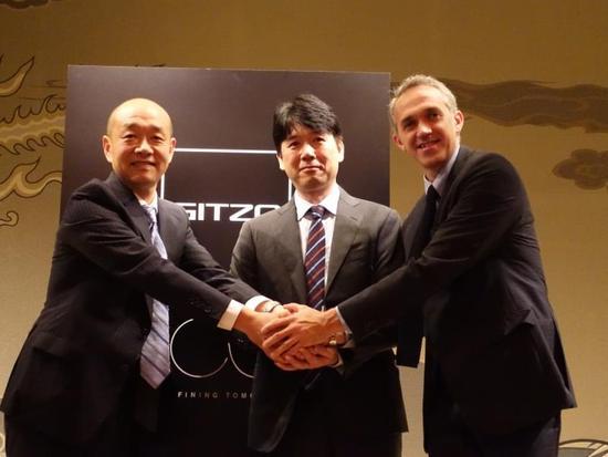 曼富图与索尼达成合作伙伴关系 未来将为索尼量身定制更多附件