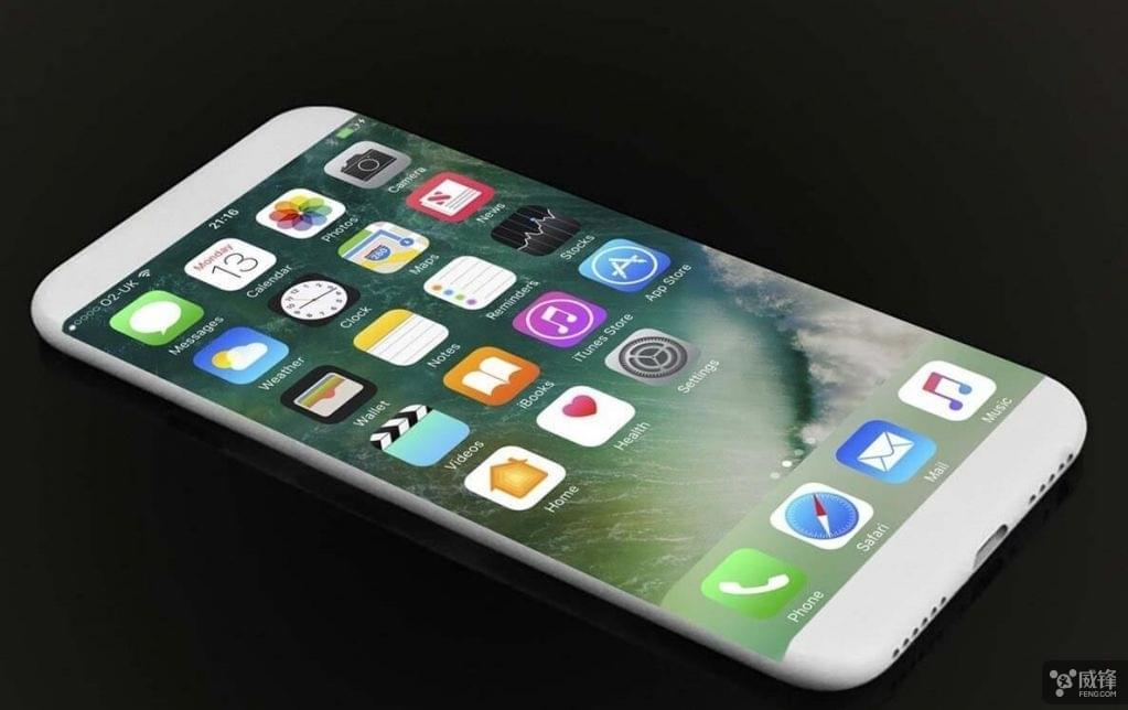 外媒觉得新iPhone最棒的五个特性是它们