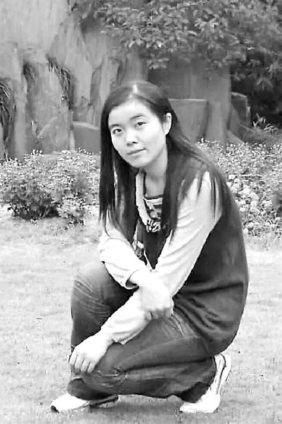 杭州一初中班主任开学前胃癌离世:暑假时还在家访