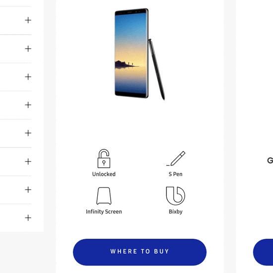 浠�骞存��寮虹��Android �虹��Note8 搴�璇ュ氨��杩��蜂�