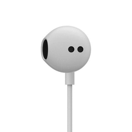99元 锤子发布S-100半入耳式耳机:14.2mm单元的照片 - 18
