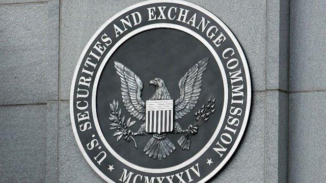 SEC暂停两种追踪比特币和以太坊的投资产品交易