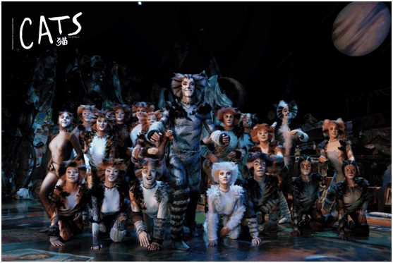 Macintosh HD:Users:zhaoguolan:Desktop:cats:猫的剧照:Cats 2017_04.jpg