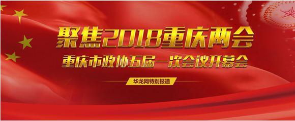 坚持大团结大联合 编辑出版《回忆重庆直辖》等文史资料上千万字