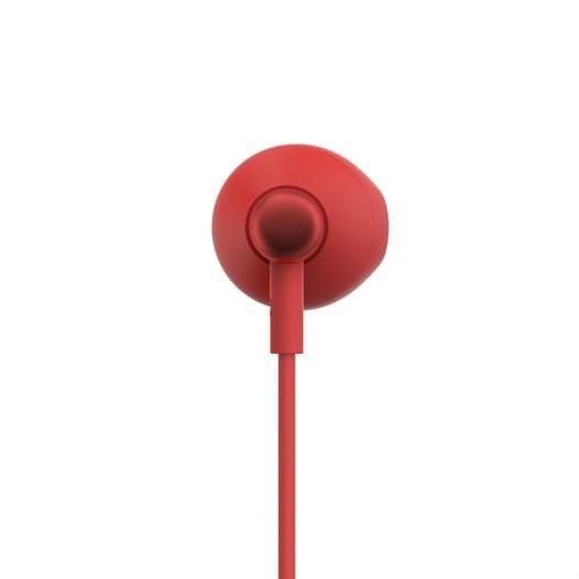 99元 锤子发布S-100半入耳式耳机:14.2mm单元的照片 - 9