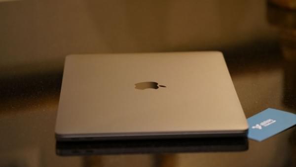 没有Touch Bar也精彩 全新13英寸MacBook Pro初体验的照片 - 11