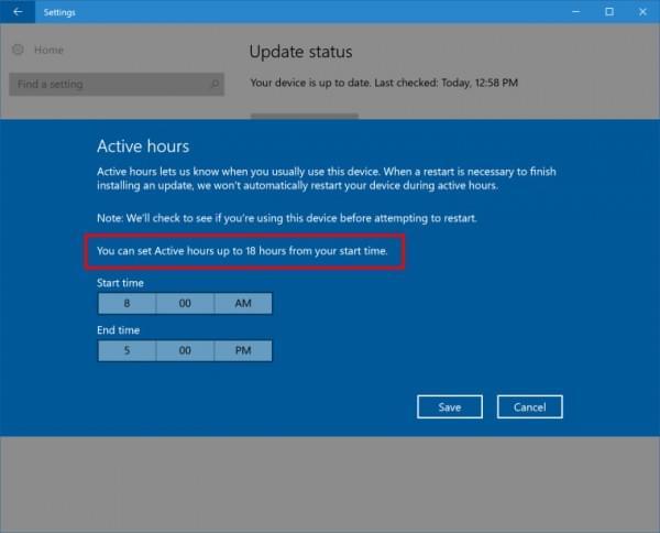 Windows 10 Build 14942发布:为大内存PC特别优化的照片 - 7