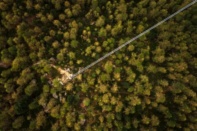 [19](外代二线)世界最长人行吊桥落成-FZ0003734423.jpg
