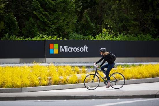 微软收购高性能计算初创企业 改善Azure提高竞争力