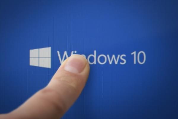 微软白皮书:Windows 10周年更新是最安全的Windows版本的照片