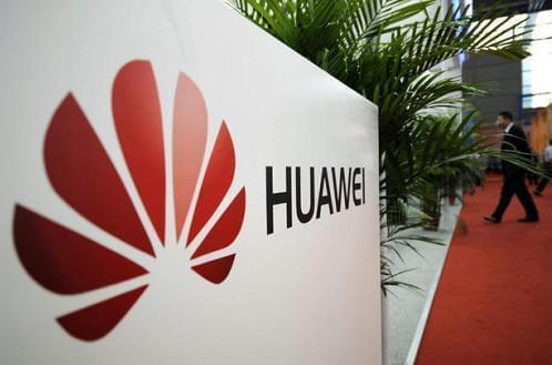 华为:在5G大规模商用上,为什么说中国有望领跑
