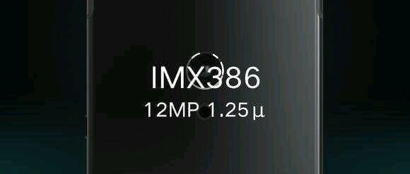 魅族Pro 7幻灯片曝光:IMX386+屏上指纹解锁+麒麟960处理器的照片 - 2