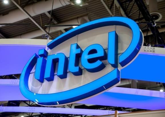 英特尔计划年底前推出第一代神经网络处理器