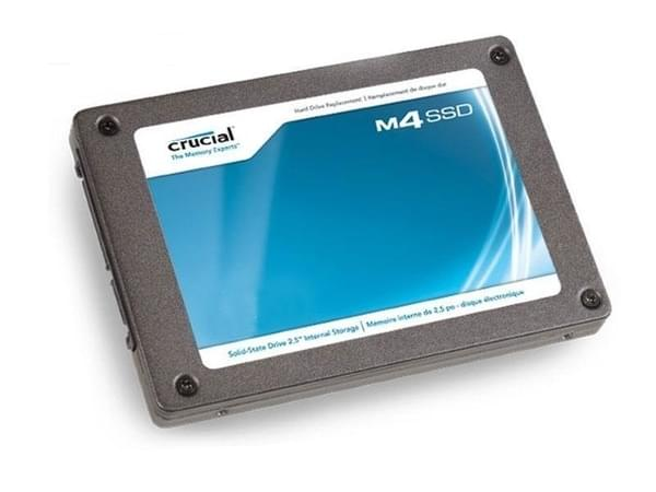 软件比硬件更加难搞?盘点SSD固件惹过的祸的照片 - 4