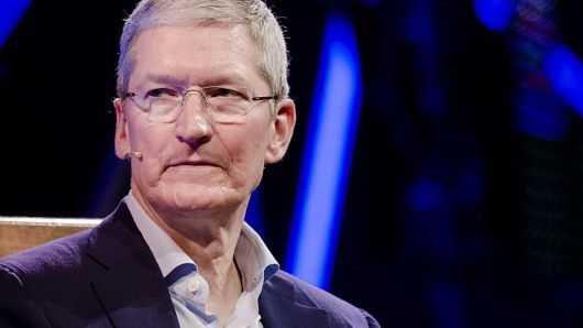 高盛下调苹果目标股价:错判iPhone XR性价比