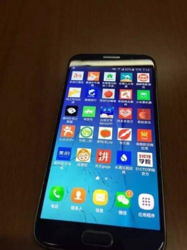微信小程序可直接从手机桌面进入,张小龙再次在朋友圈公布最新进展