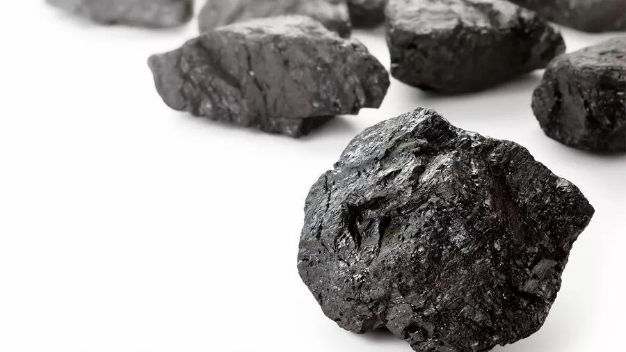 """行业""""大哥""""已带头涨价 煤价还会淡定吗?"""