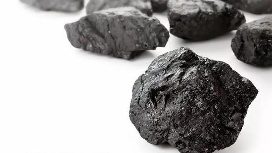 """煤炭行业""""大哥""""已带头涨价 煤价还会淡定吗?"""