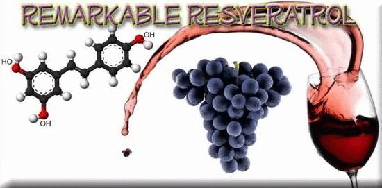 喝红酒有利于预防心血管疾病?果真如此吗?