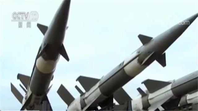 古巴导弹危机或重演 美俄互抄后路博弈愈演愈烈