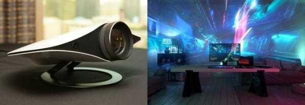 盘点CES 2017大展上最奇葩的科技产品的照片 - 12