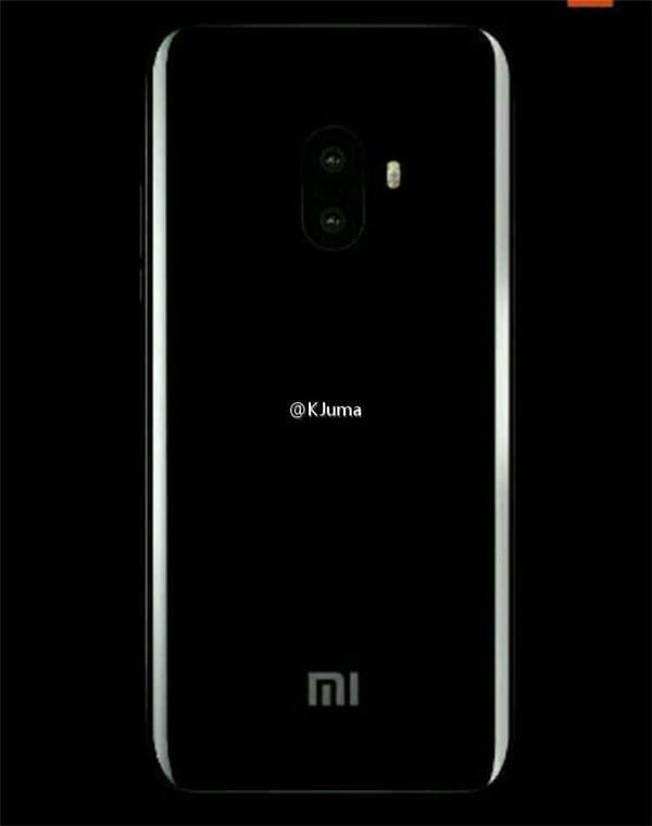 小米5s确认为全球首款超声波指纹识别手机的照片 - 5
