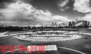 杭州经济技术开发区获批国家级示范基地
