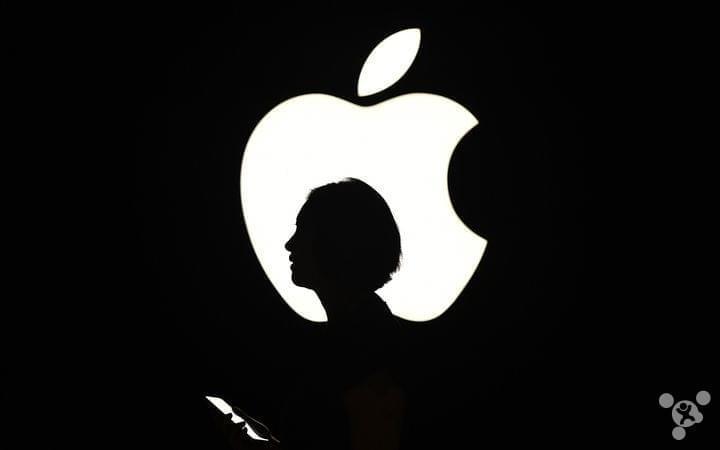 苹果回应新西兰避税的质疑:我们遵纪守法