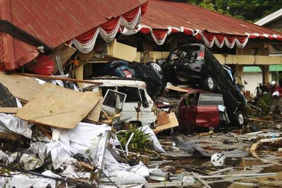 quake-660.jpg