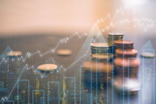 年内规模持续缩水逾2000亿 证券私募集中度下降