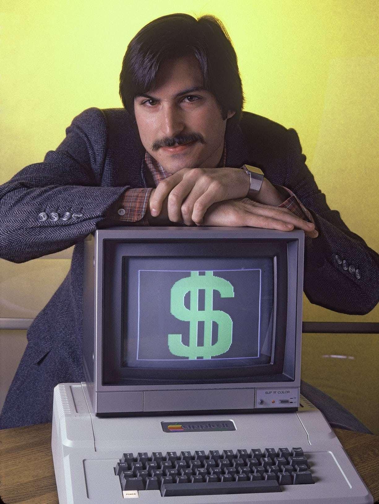 民众对科技公司越来越反感,为何说硅谷不能自愈