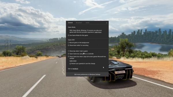"Win10 Build 15019发布:""蓝光""功能更名为""夜光""的照片 - 3"