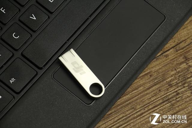 小号Suce_台电X3_Plus平板电脑评测