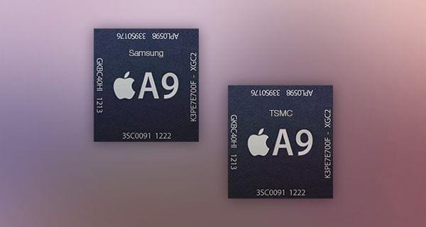 苹果不理 三星不想玩芯片代工转而重投OLED的照片 - 2