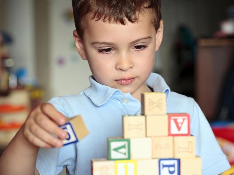 AI成功预测了自闭症 但这项成果很难应用于实践