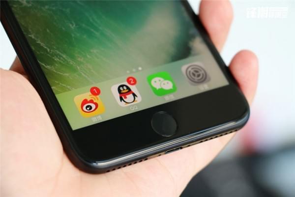 官方自曝OPPO R9s指纹方案:固态按钮设计的照片 - 3