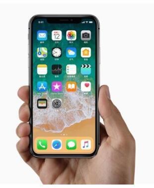三家厂商提供6.1英寸苹果iPhone LCD屏幕