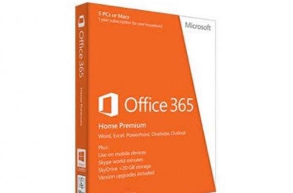 微软历史上12款最成功或失败产品的照片 - 2