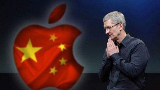 iPhone 8可能不会为苹果带来成功