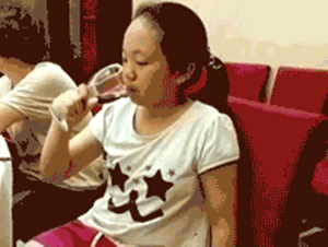 前方高!葡萄酒界a强势强势表情套餐来袭图片布表情包v强势图片